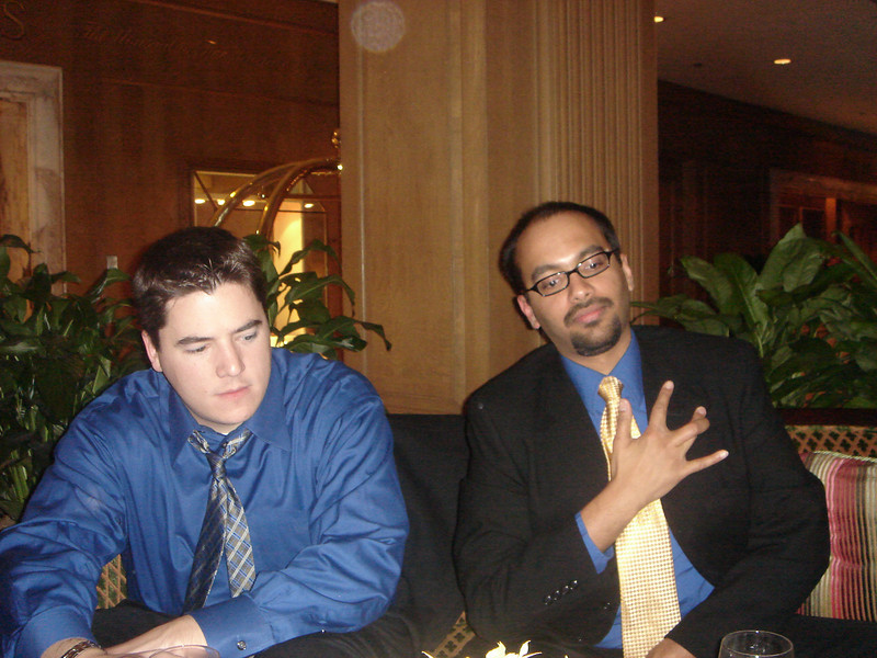 Holiday-Party-2005-51.JPG