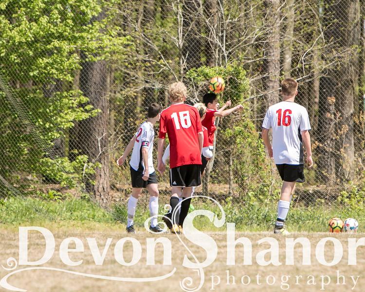 soccer-17