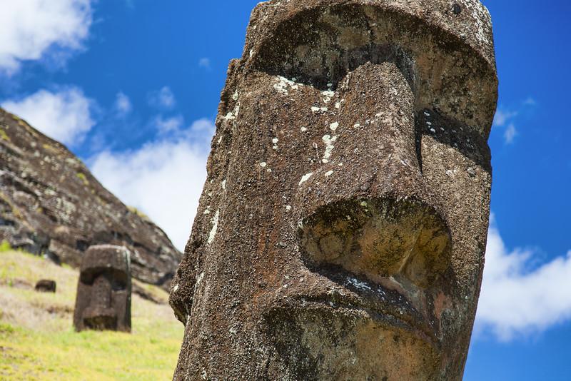 Easter Island-18.jpg