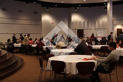 HCC Business Procurement Breakfast Forum