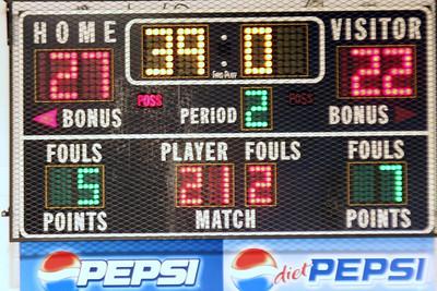 2009-12-18 Carrollton