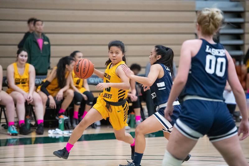 Basketball-W-2020-01-31-7913.jpg