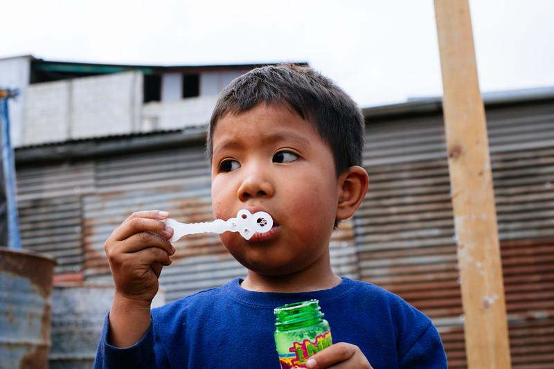 Guatemala2017-229.jpg