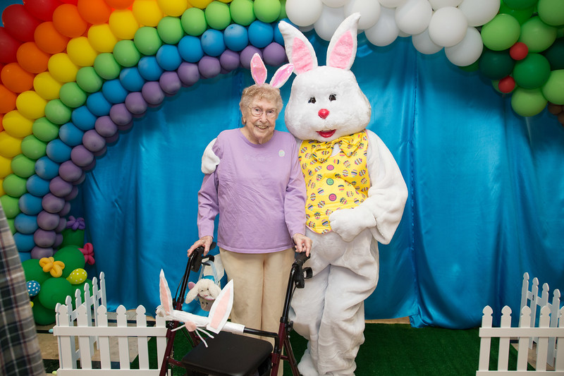 palace_easter-75.jpg