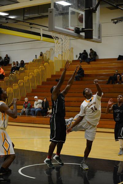20131208_MCC Basketball_0711.JPG