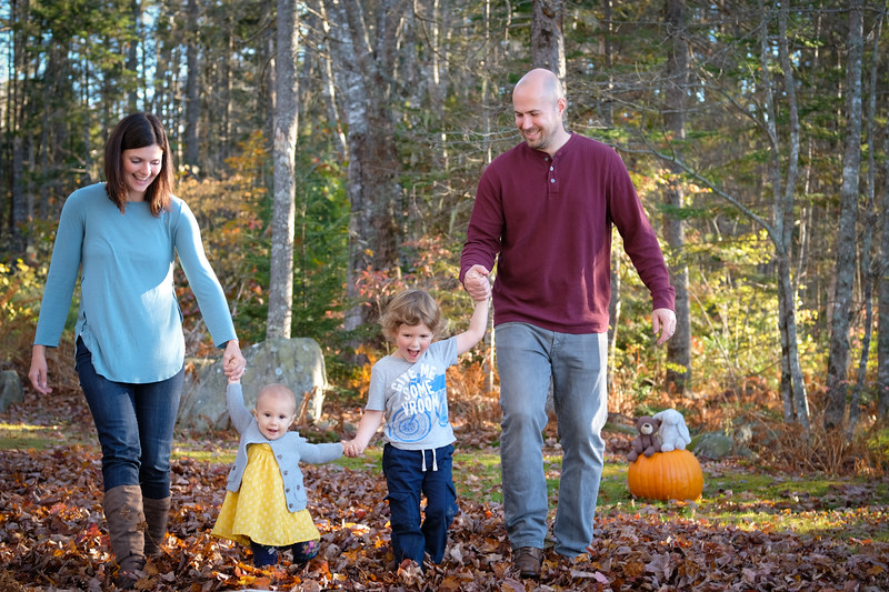 Page Family-21760.jpg