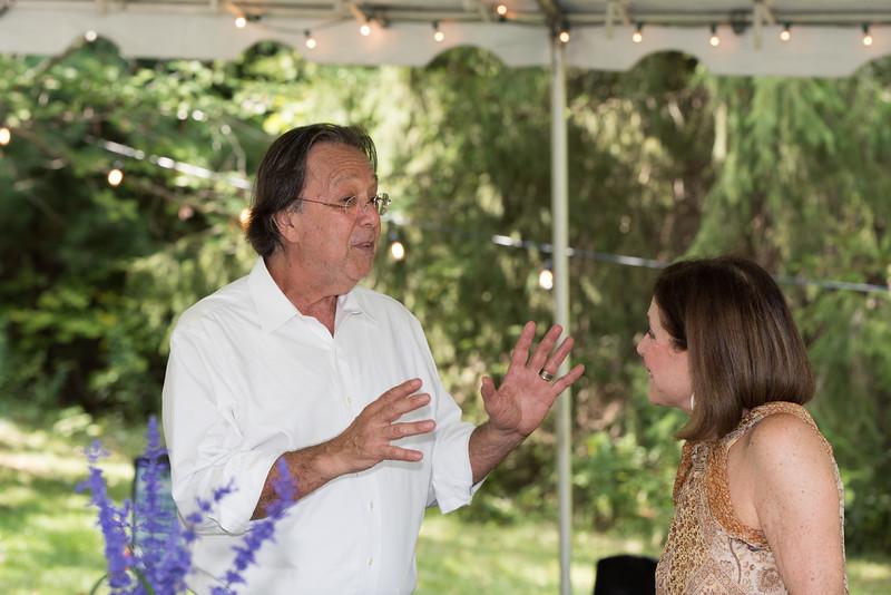 Corinne-Brett-Wedding-Party-211.jpg