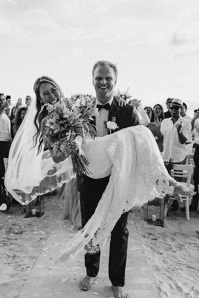 Wedding-of-Arne&Leona-15062019-452.JPG