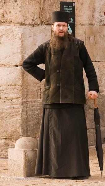 Cleric at corner.jpg