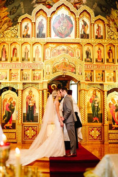 Kira and Kevin Wedding Photos-269.jpg