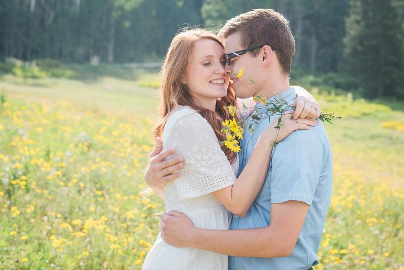 wlc Zeke and Maddie Engagements 2312017-Edit.jpg