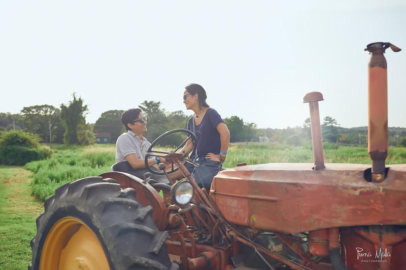 Cide Hill Farm-Exposure.JPG