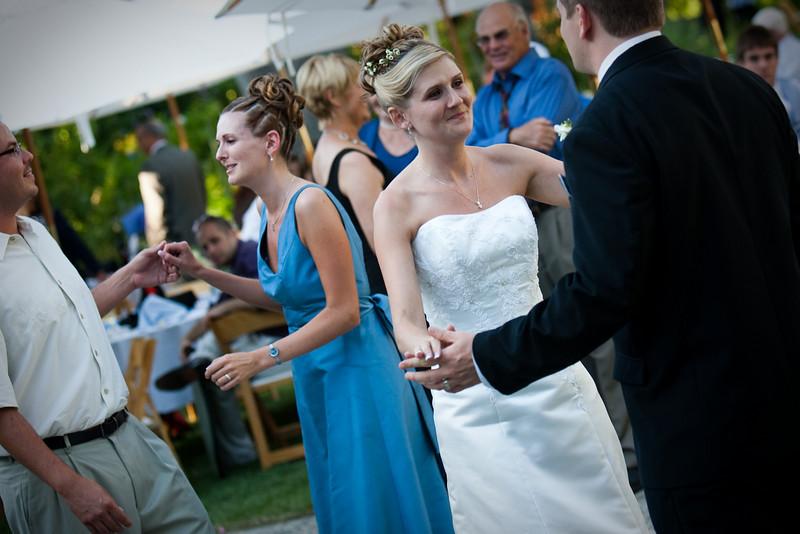 wedding-1511.jpg