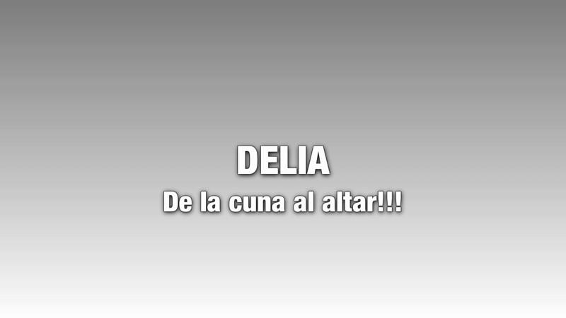 DeliayMiguel