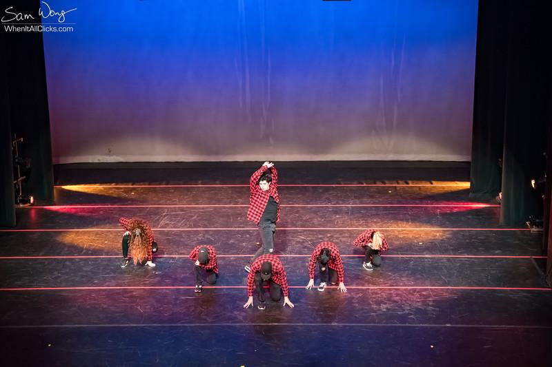 CSM Dance Perspectives-96179.jpg