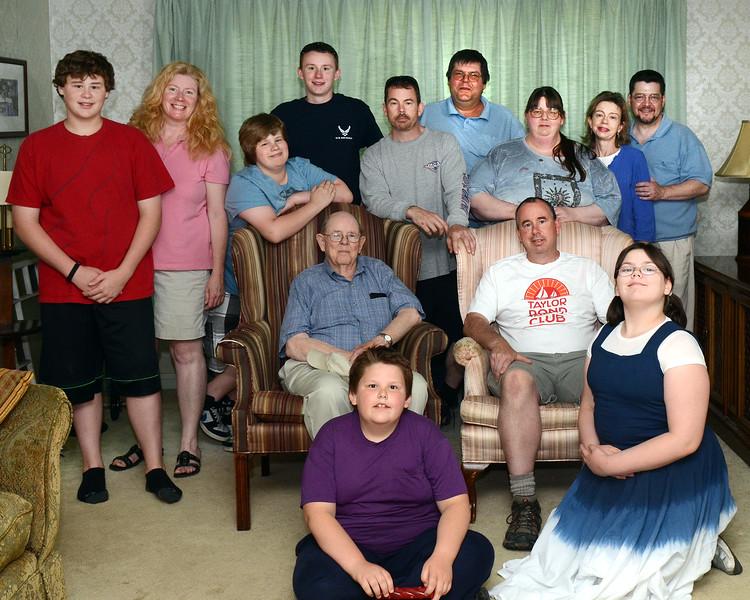 Family portrait 061712.jpg
