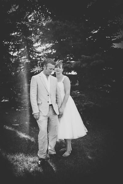 Kris Houweling Wedding Photography (62 of 98).jpg