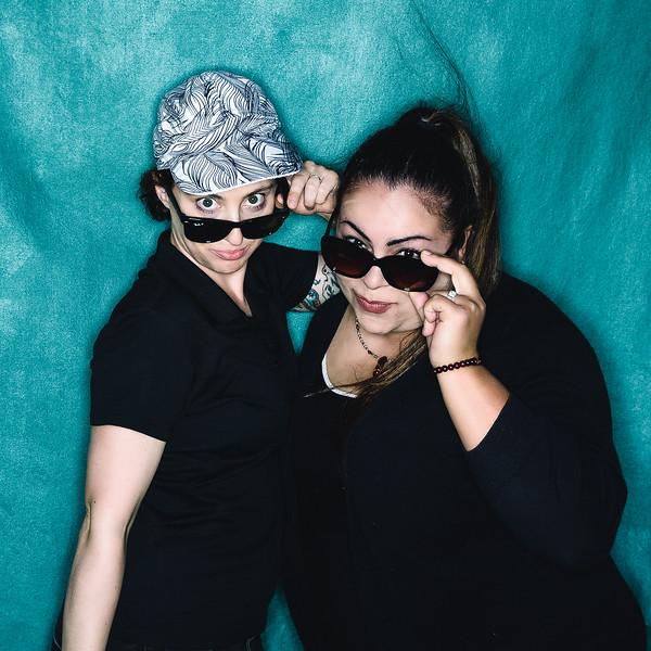 aubrey-babyshower-June-2016-photobooth-67.jpg
