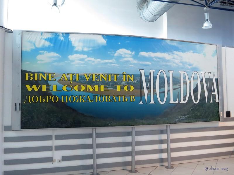 01 Chisinau, airport.jpg