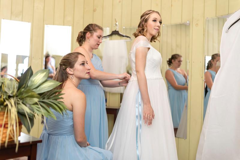Morgan & Austin Wedding - 012.jpg