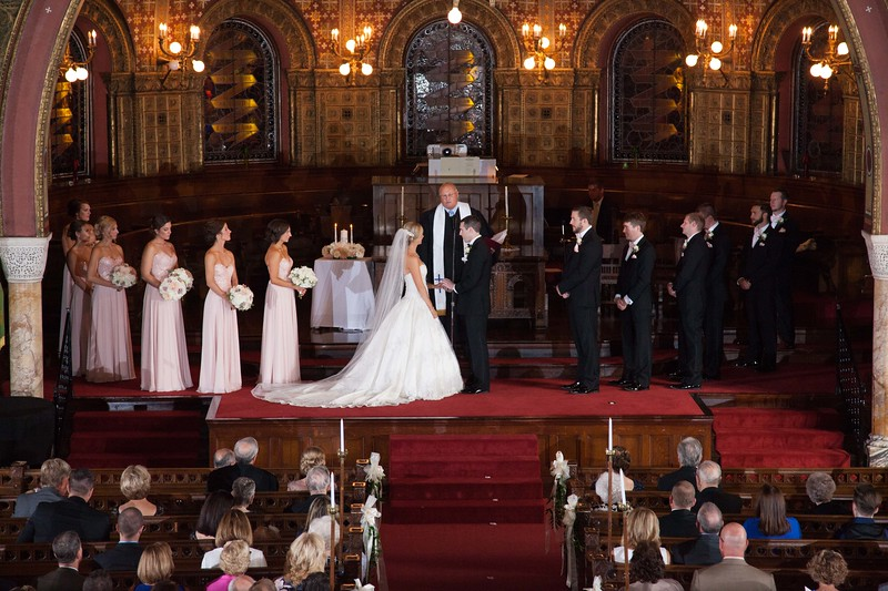 Meredith Wedding JPEGS 3K-390.jpg