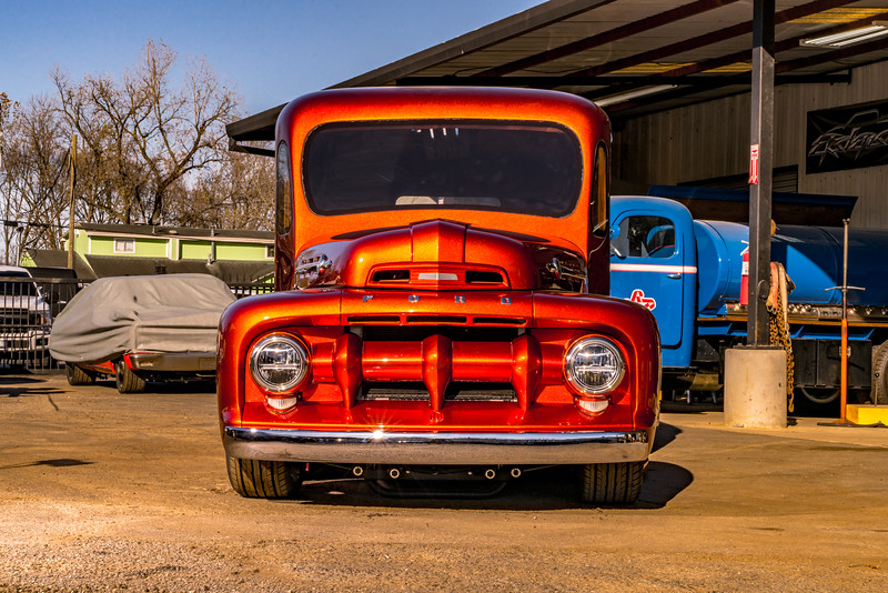 @ekstensivemetalworks @Ford Milk Truck 26 FLOW DRW-DSC00434-55.jpg