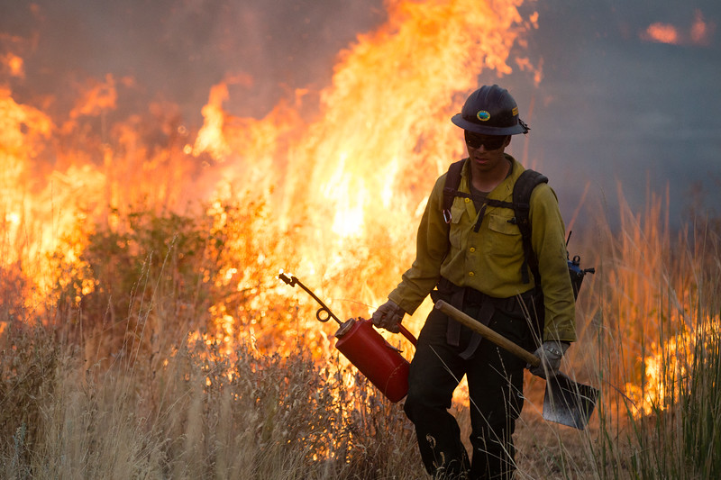 Aug 24 FIRING OPERATIONS 12.jpg