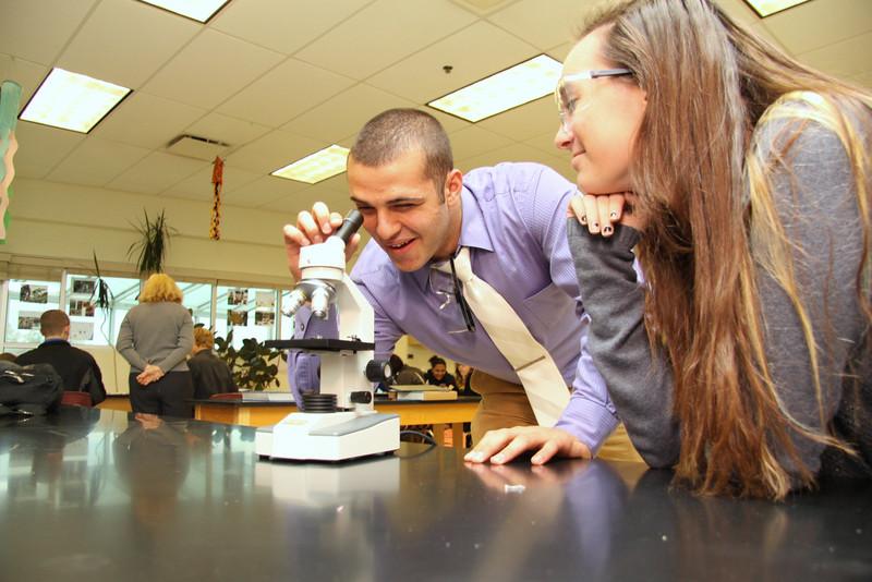 Fall-2014-Student-Faculty-Classroom-Candids--c155485-046.jpg