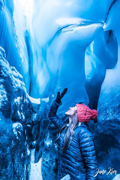 Matanuska Glacier_Karen-6105699-Juno Kim.jpg
