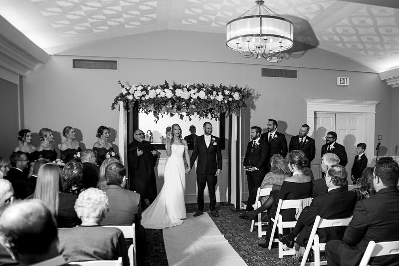 11-16-19_Brie_Jason_Wedding-306-2.jpg