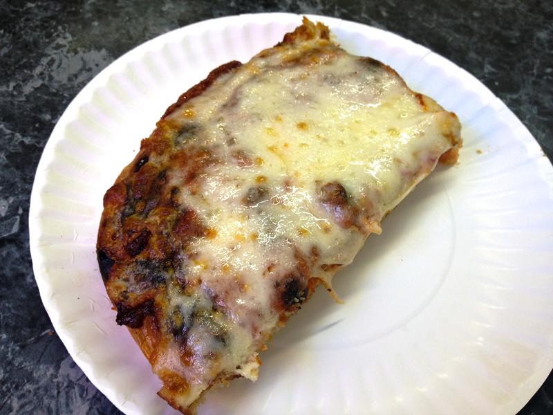bens pizza slice.jpg