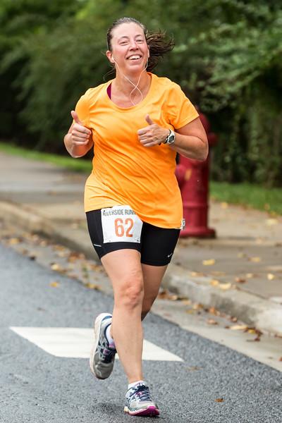 2017 Lynchburg Half Marathon 306.jpg