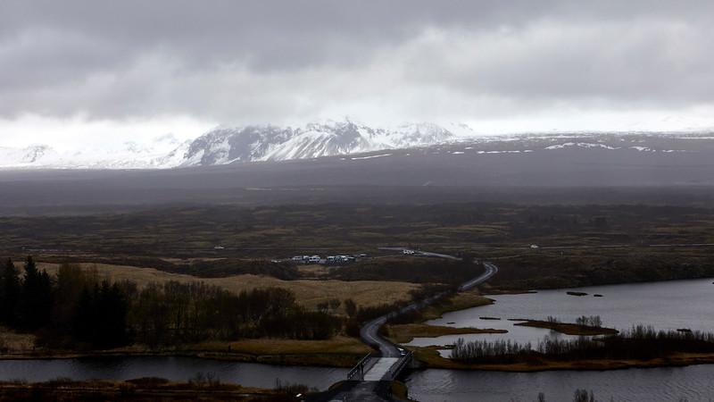 Iceland_39A8109_1.jpg