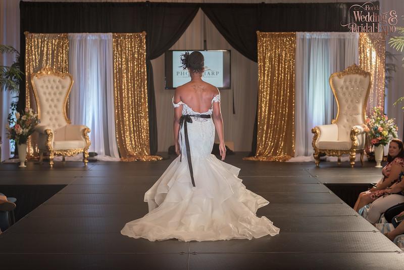 florida_wedding_and_bridal_expo_lakeland_wedding_photographer_photoharp-97.jpg