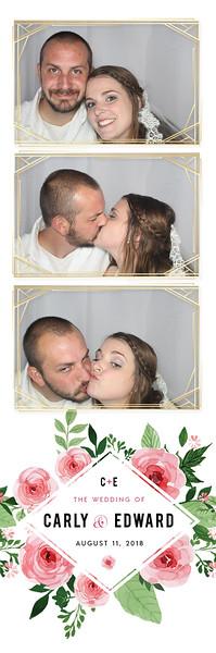 Print Images Ottman Wedding