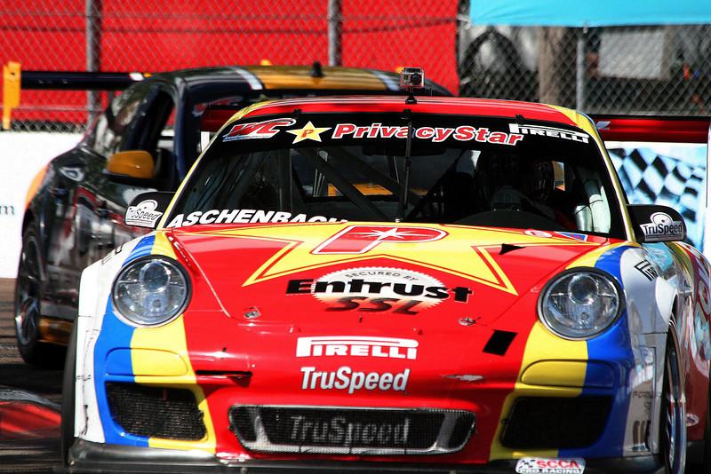 4707AscenbachPorscheStPeteWC2012.jpg