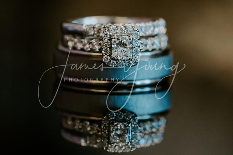 des_and_justin_wedding-2066.jpg