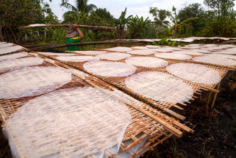 rice-paper-drying-mekong-delta.jpg