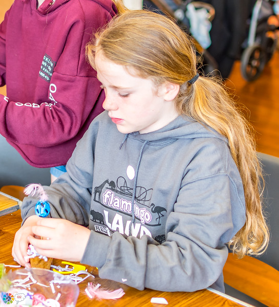 G52 Easter Funday 2019 (25 of 111).jpg