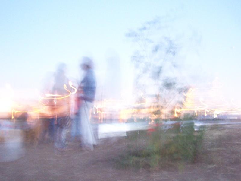 050621-NotACornfield-Ceremony022.jpg
