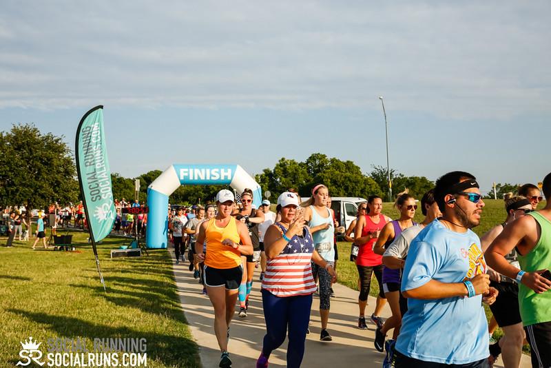 National Run Day 5k-Social Running-1475.jpg
