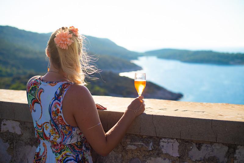 Croatia Wedding-554.jpg