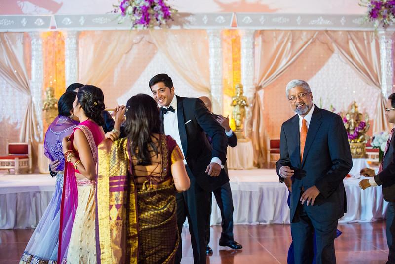 Nisha_Rishi_Wedding-1441.jpg