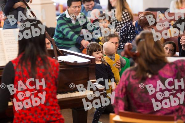 Bach to Baby 2018_HelenCooper_Islington Highbury-2018-02-17-19.jpg