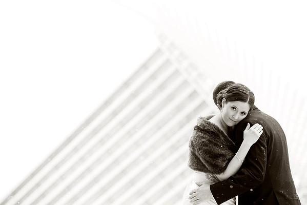Nold - Phillips Wedding PUBLIC