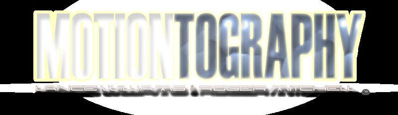 Motiontography Logo 2.png