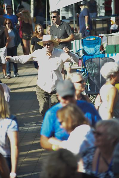 summertime blues 2016-4361.jpg
