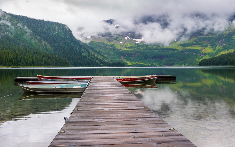 Cameron Lake-1.jpg