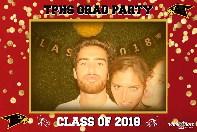 TPGRAD PARTY (75).jpg