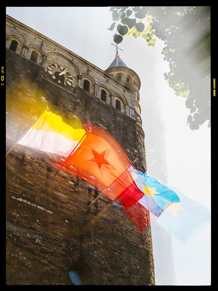Maastricht_17052014 (67 van 90).jpg